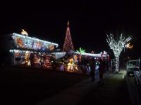 ... Local Christmas Displays Light Up Night 5 ...
