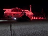 Marvelous ... Local Christmas Displays Light Up Night 0 ...