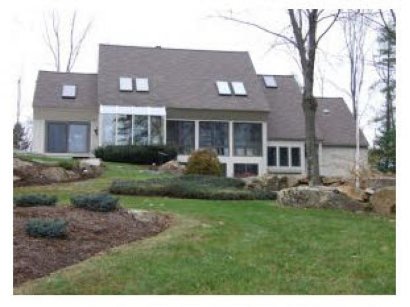 ... House Hunt: 11 Open Houses In Bedford Today 0 ...