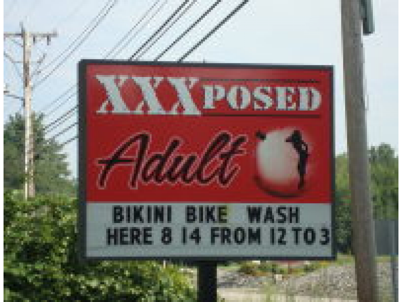 Adult video manchester nh