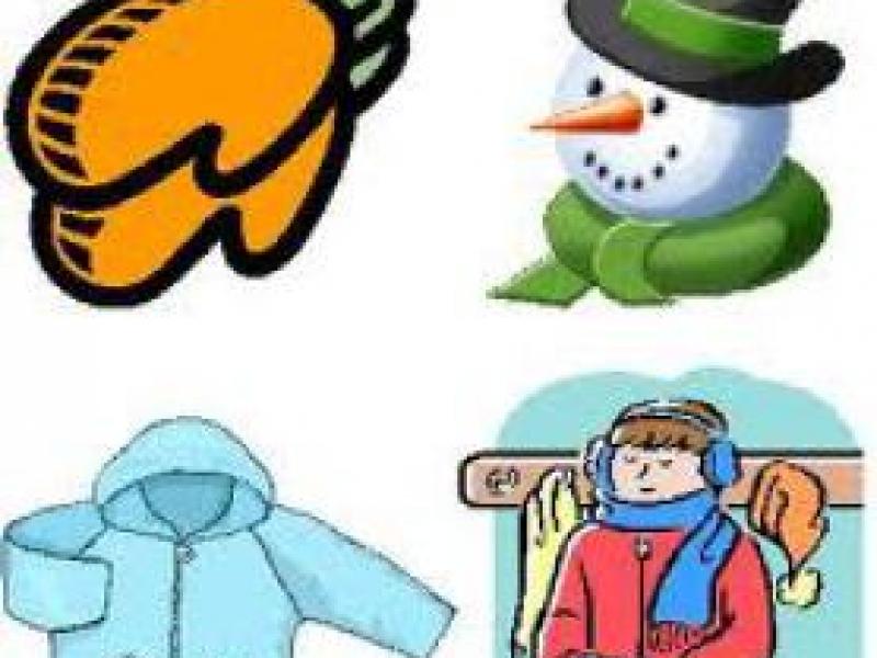 when does christmas break begin in bedford - When Is Christmas Break