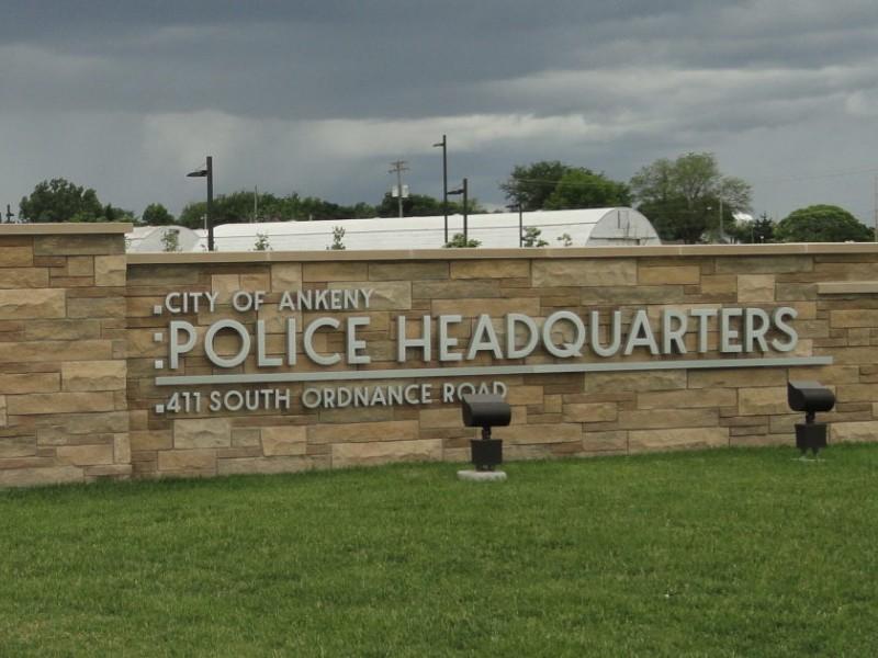 Ankeny Police Blotter: Domestic Abuse, Marijuana and Harrassment ...