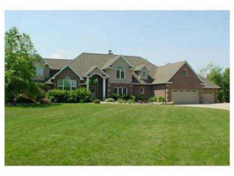 The Five Most Expensive Homes for Sale in Ankeny  Ankeny, IA Patch