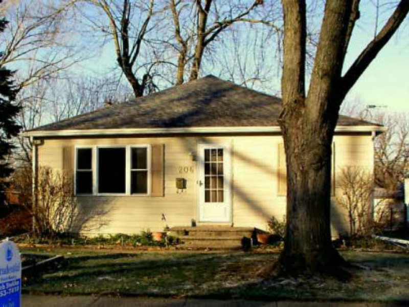 Five FixerUpper Homes for Sale in Ankeny  Ankeny, IA Patch