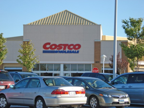 Costco Near Myrtle Beach