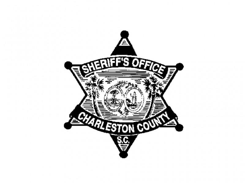 Wells Fargo In West Ashley Robbed Charleston Sc Patch