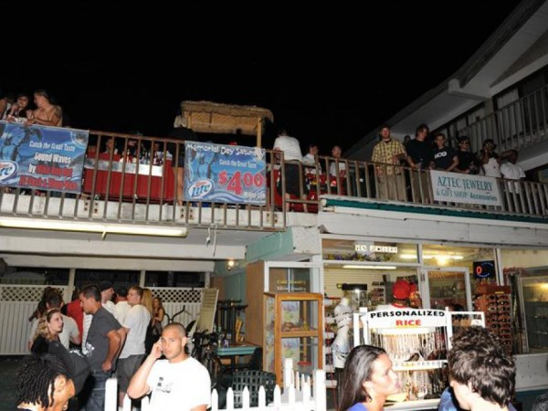 Cover Charges Vary Widely At Jersey Shore Bars And Clubs ...