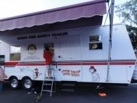 Food Trucks Eagan Mn
