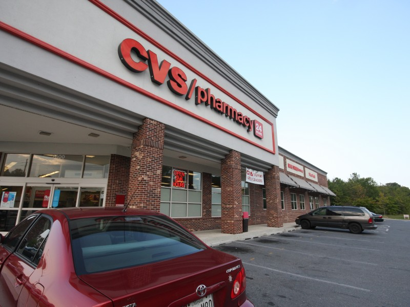 route 175 cvs robbed at gunpoint odenton md patch