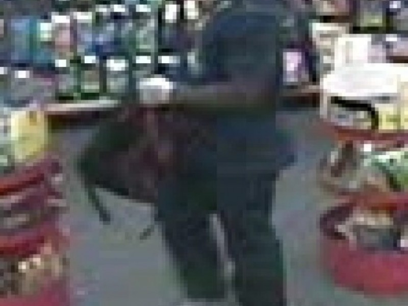 police release photos from cvs armed robbery odenton md patch