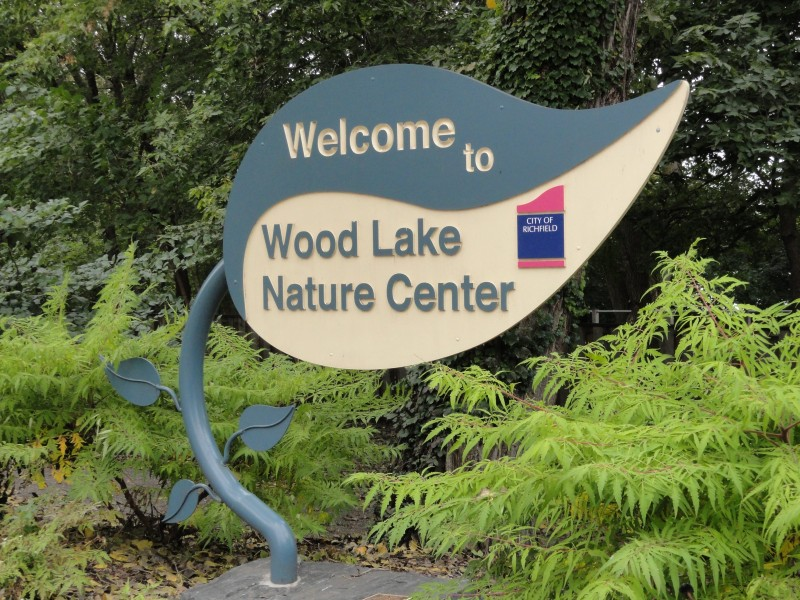 Wood Lake Nature Center Wins Readers\' Choice Contest   Richfield, MN ...