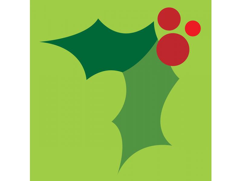 AUDIO) Centennial Teacher\'s Christmas Wishes Come True | Richfield ...