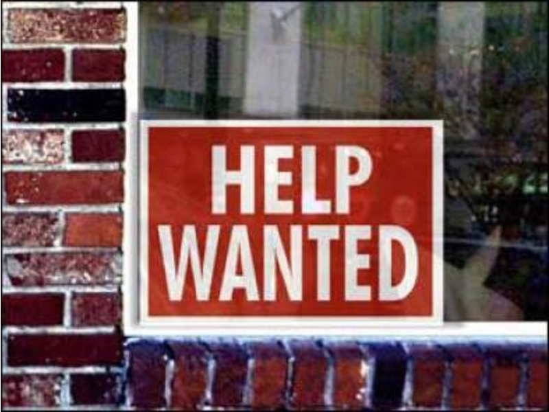 42 Job Openings in Columbia
