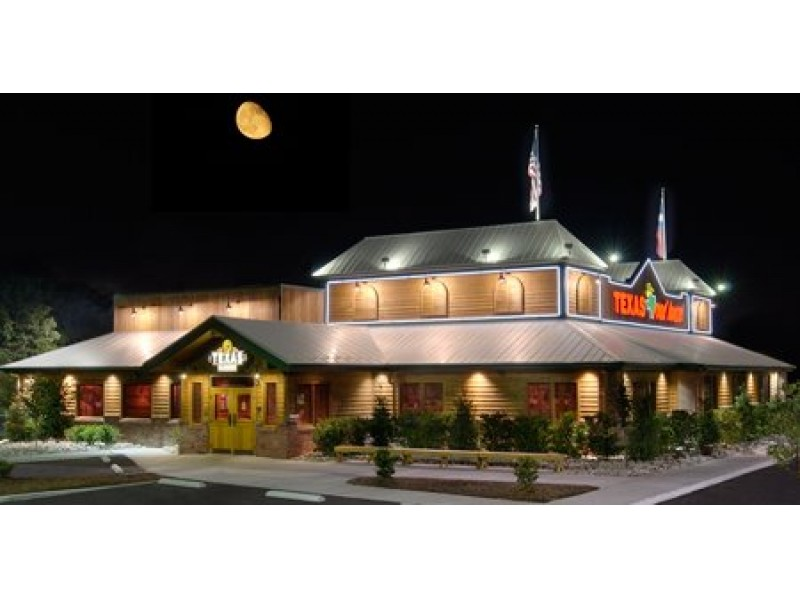 Texas Roadhouse Opening Near The Avenue At White Marsh Perry Hall Md Patch