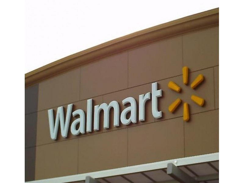 Some Walmart Stores No Longer Open 24 Hours   Germantown, MD Patch