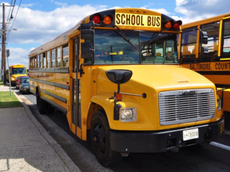 2015 Baltimore County Public Schools Calendar Perry Hall