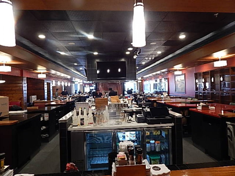Bel Air Md New Bar And Restaurant