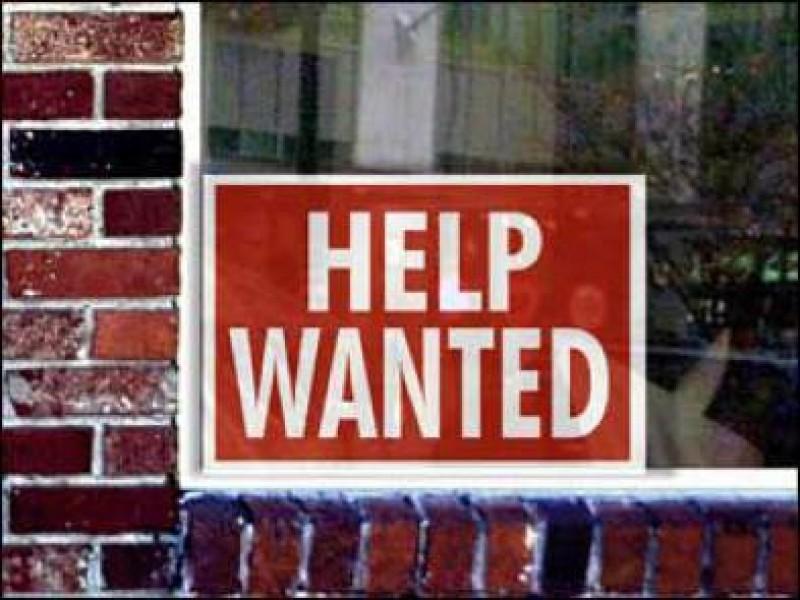 29 Job Openings In Owings Mills