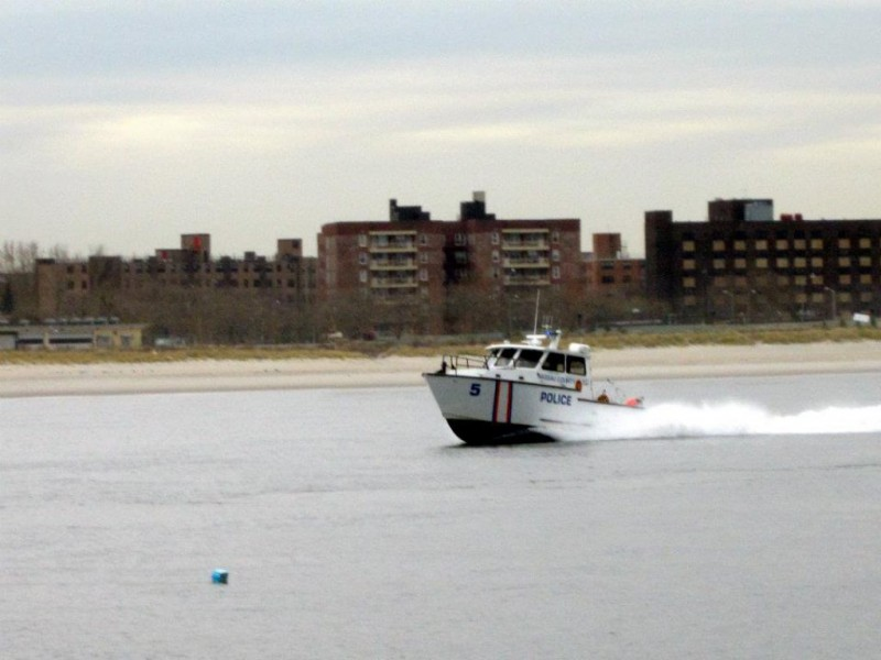 Year Old Boy Drowns In Long Island