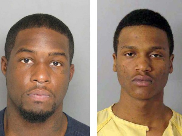 halethorpe guys Three men were shot — one fatally — in two separate incidents in baltimore on wednesday night, according to police  halethorpe business owners.