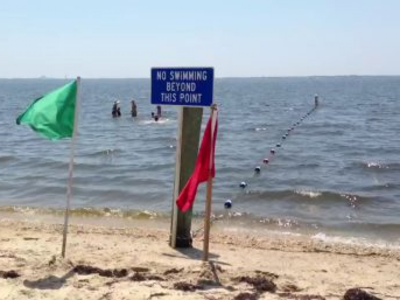 Islip Beach Hours Extended Post Labor Day Timeframe