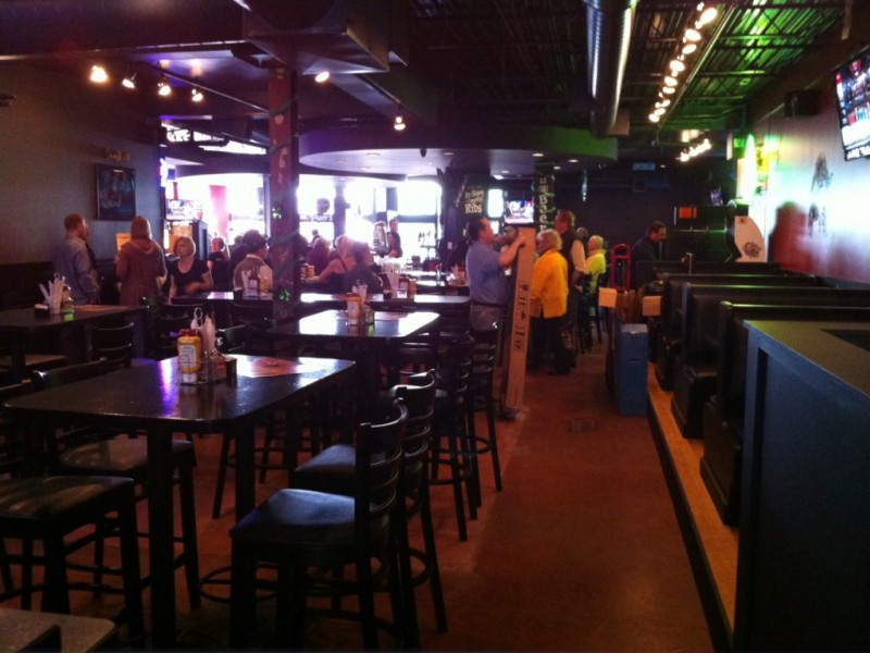 Downtown Hopkins Wild Boar Celebrates Opening Day Mn Patch