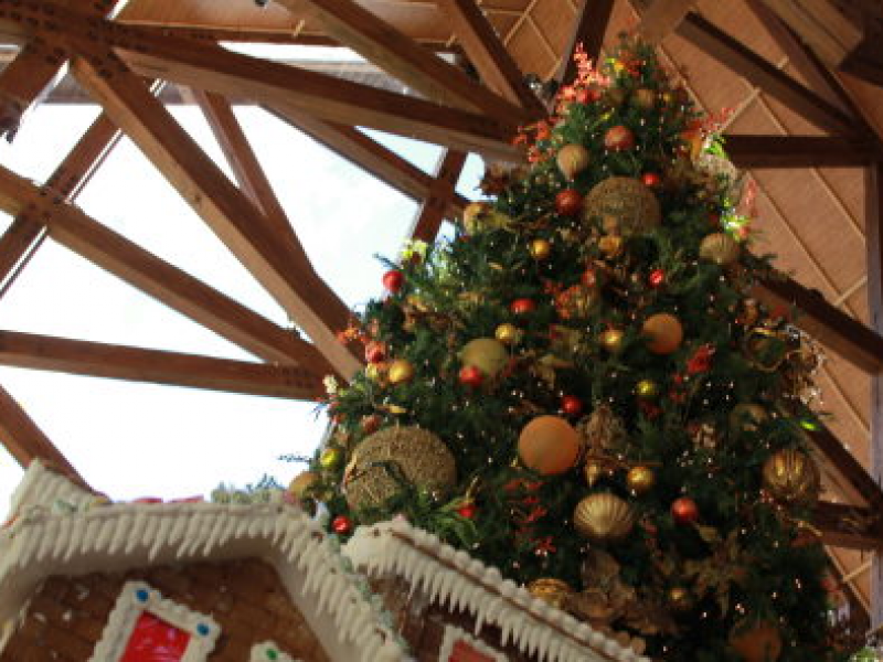 restaurants open on christmas day and christmas eve - Are Restaurants Open On Christmas Eve