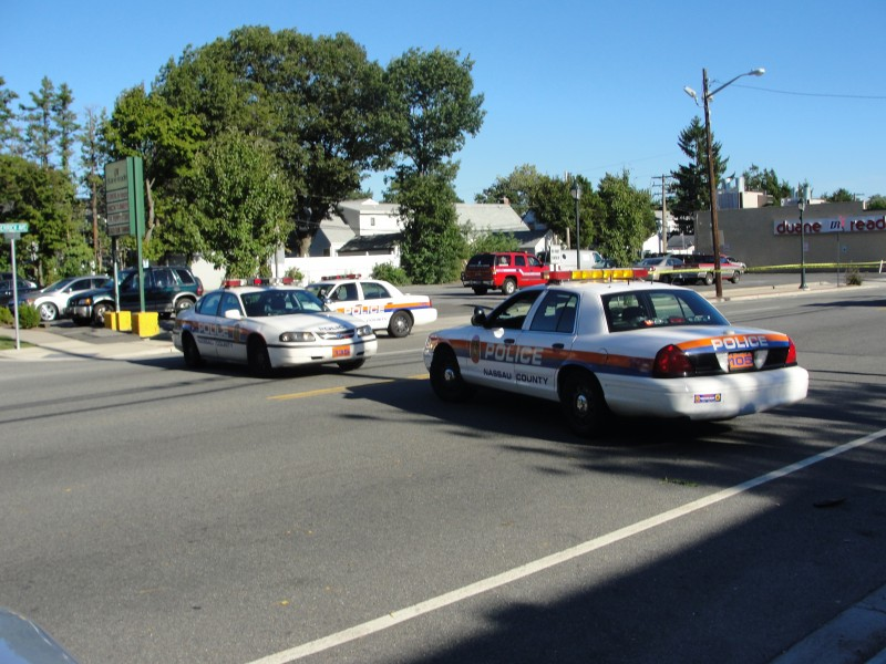 Merrick Used Cars >> UPDATED: Pedestrian Struck in Front of Pat's Farms, 75-Year-Old Man in Critical Condition ...