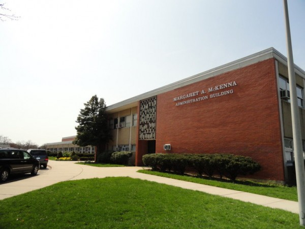Lindenhurst Kindergarten Registration Dates Set
