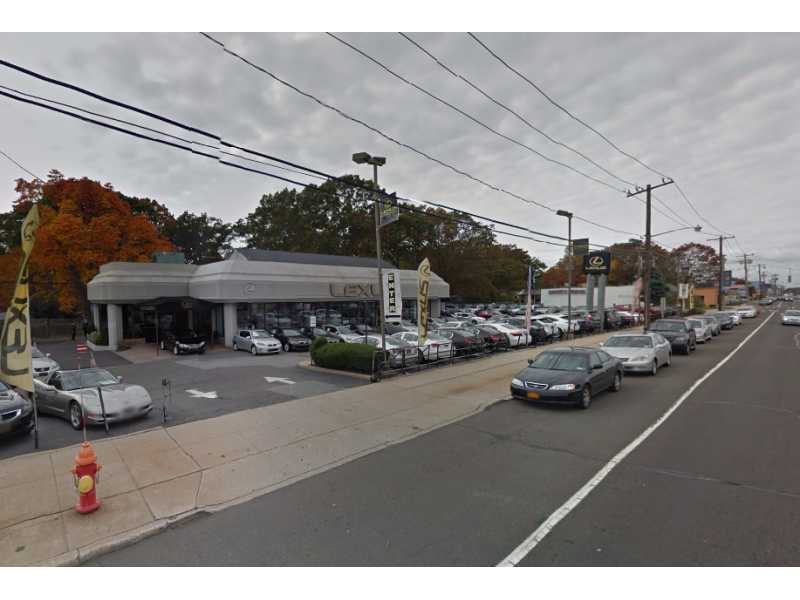 Nissan Dealerships Long IslandAG Atlantic Auto Group Defrauded - Acura dealers long island
