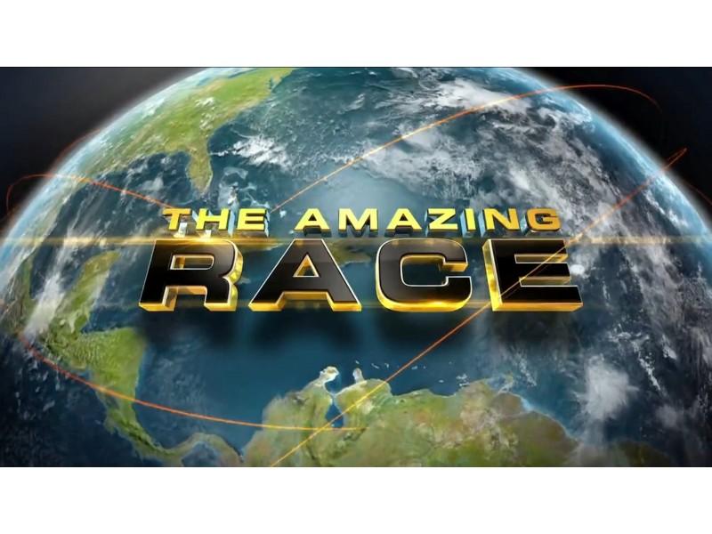 amazing race canada season 2 episode 3