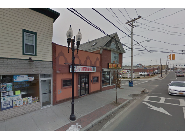 Brookhaven gastroenterology patchogue ny bars