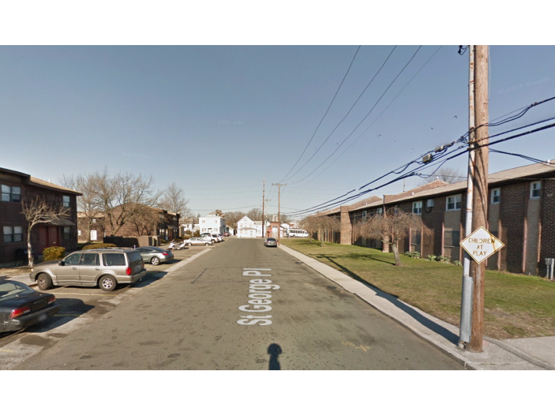 Man Robbed During Craigslist Meetup in Inwood | Long Beach ...