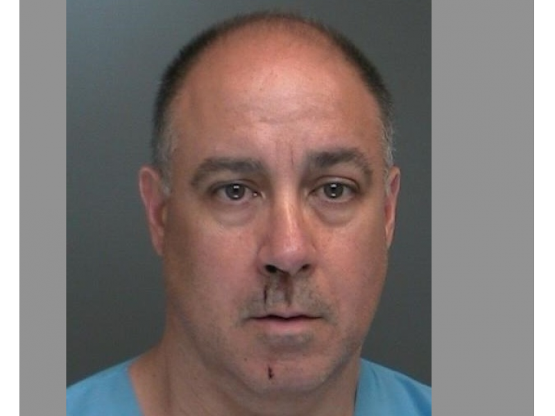 Setauket Doctor Faces Upgraded Manslaughter Charge In