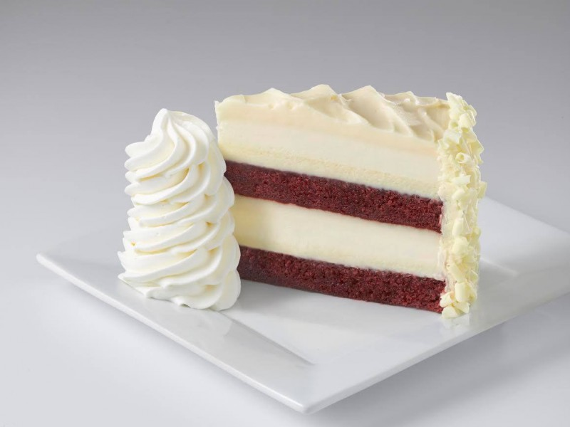 The Cheesecake Factory Opens In Bay Shore Tuesday