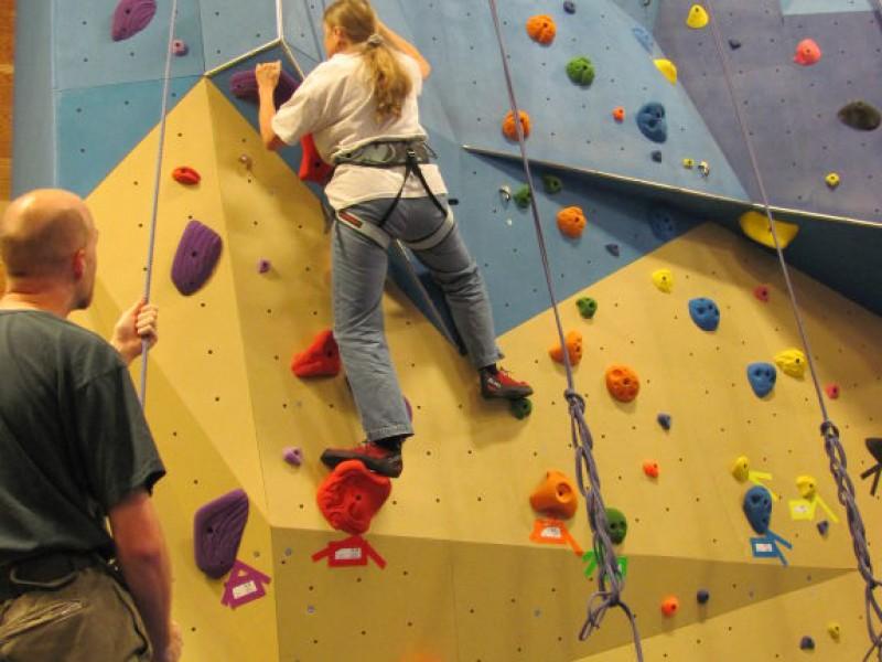 Stone Gardens Bellevue New stone gardens climbing gym now open in bellevue kirkland wa patch workwithnaturefo