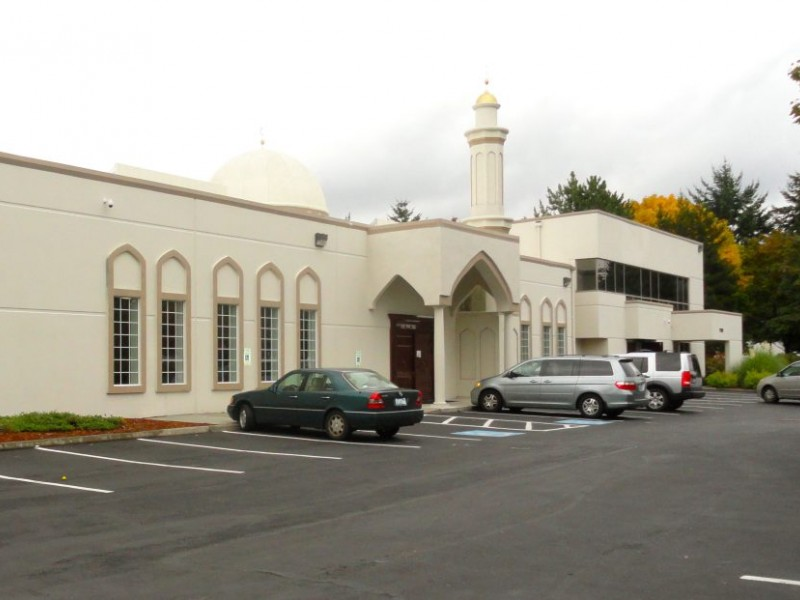 mercer island muslim How much should i giveplease consider a contribution of 1% of your annual income to support the archdiocese last year's average gift to the annual.