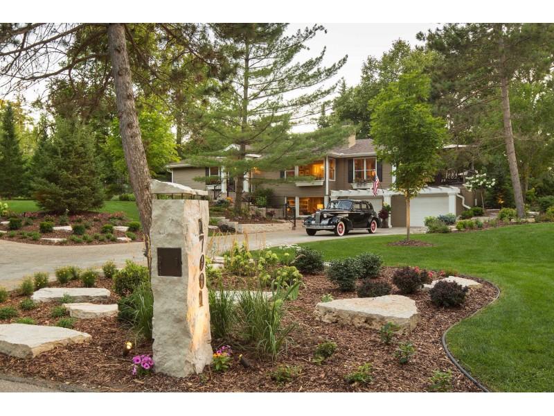 Southview Design Wins 2016 Award for Excellence in Landscape Design ...