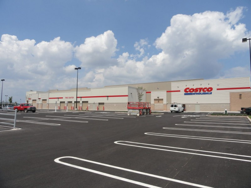 costco grand opening approaching updated 0
