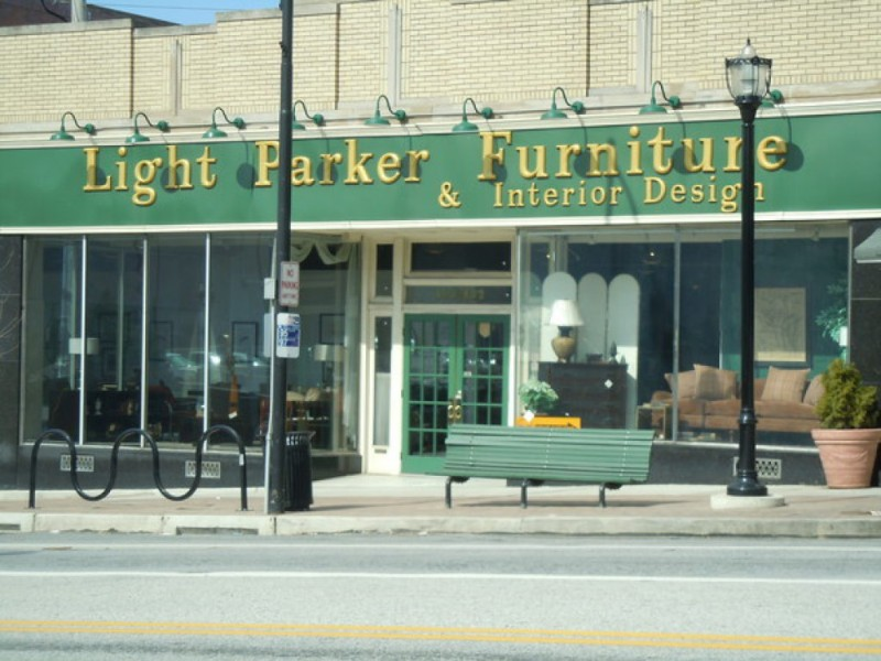 Amazing Furniture Gallery Offers More Of The Same | Plymouth, PA Patch