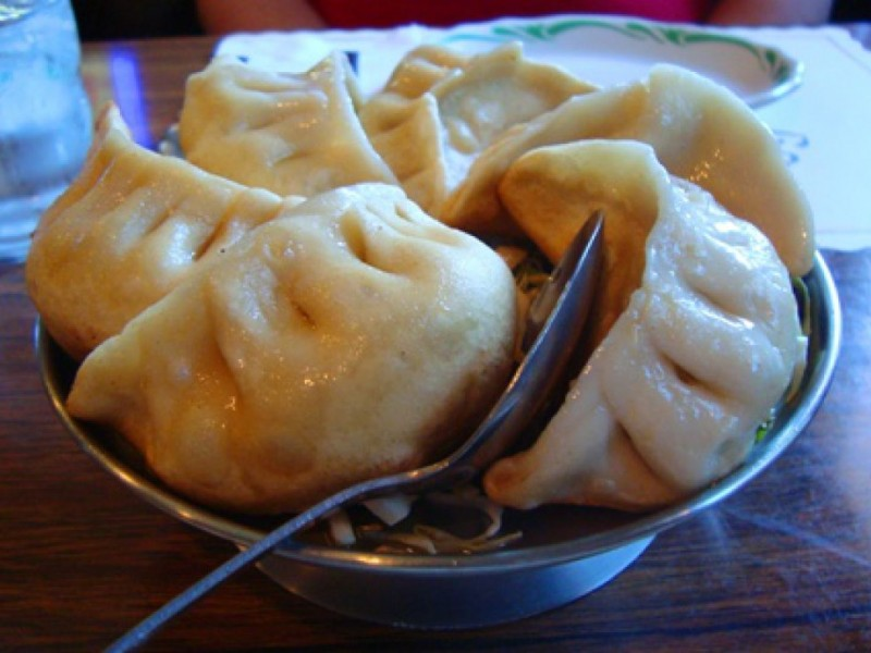 acceptable chinese food restaurants open on christmas day - Chinese Open On Christmas