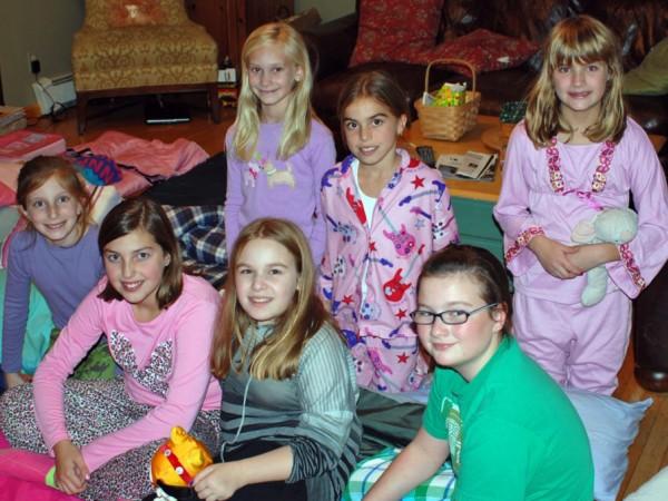 Kids Birthday Invitation Etiquette Not So Clear Cut Wyckoff NJ – Birthday Invitation Etiquette