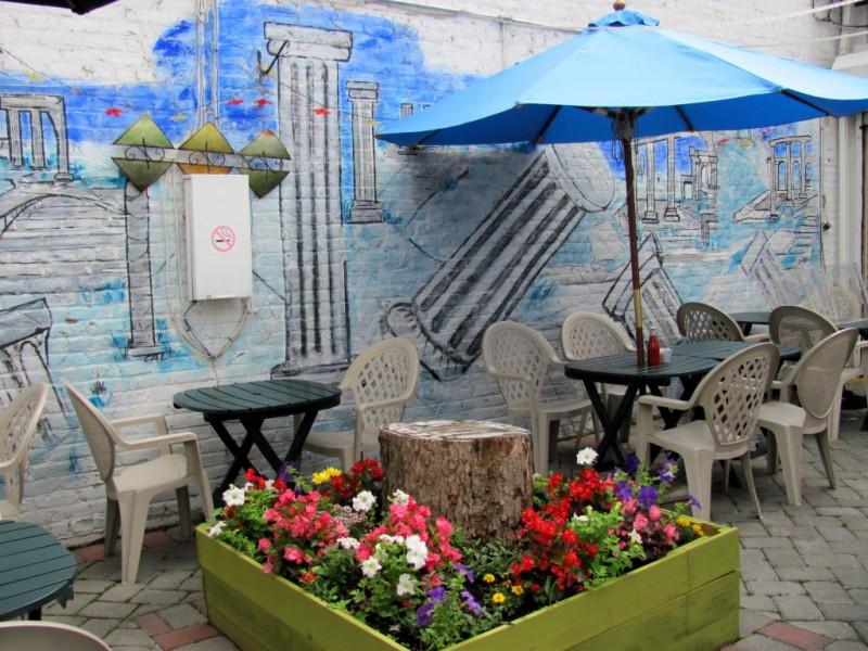 Best Restaurants Near Park Slope Brooklyn