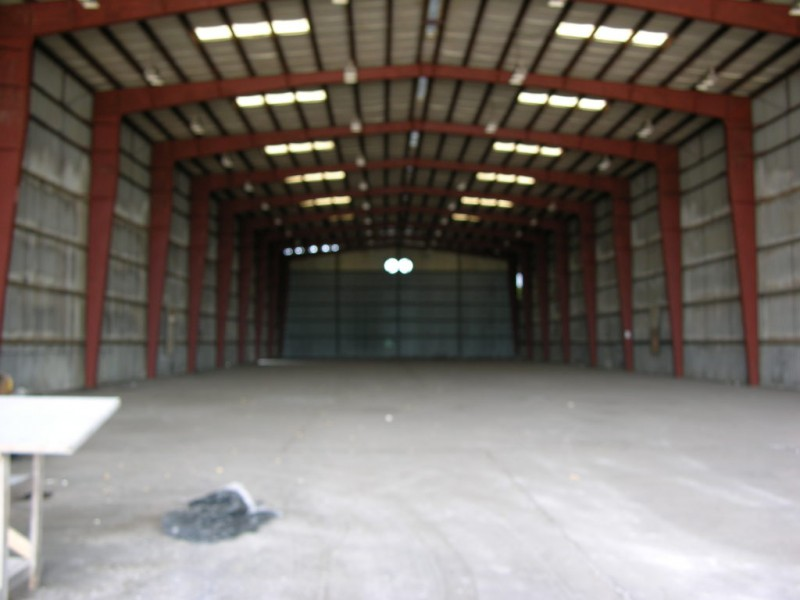 Indoor Rv Storage Near Tampa Fl Dandk Organizer