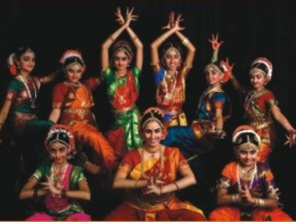 indian dance culture essay Hinduism is essentially a spoken tradition, and sound is the primary means of spiritual expression speech is personified as vak, a form of goddess sarasvati.