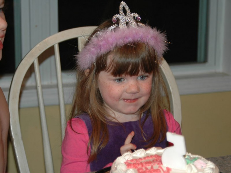 How Do You Keep Up With Kids Birthday Parties Narragansett RI Patch