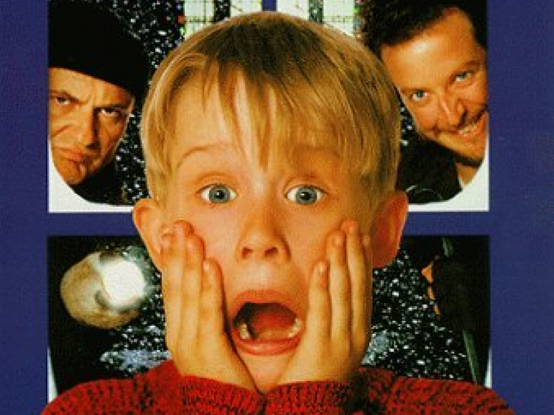 free christmas eve showing of home alone at elwood cinemas