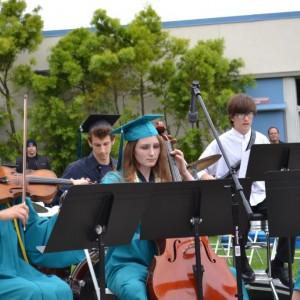 DoDEA Graduation Requirements