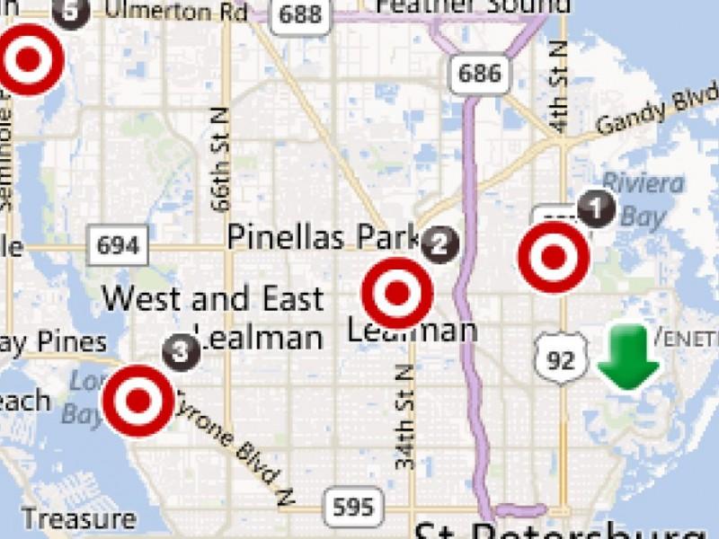 Target announces black friday hours deals bradenton fl patch target announces black friday hours deals 0 gumiabroncs Choice Image