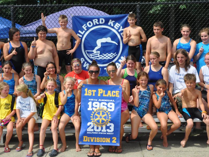 swim meet results illinois ballot